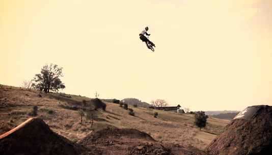 New Riders Are Awesome 2011 Latest Compilation Of