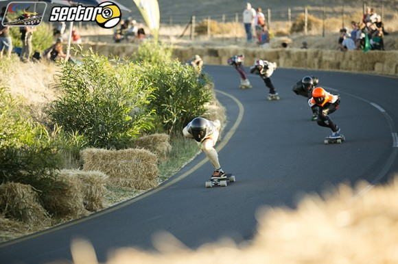 skating hills cape town