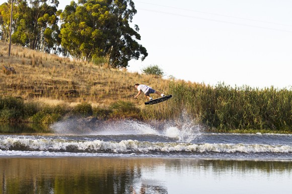 dylan mitchell wakeboarder