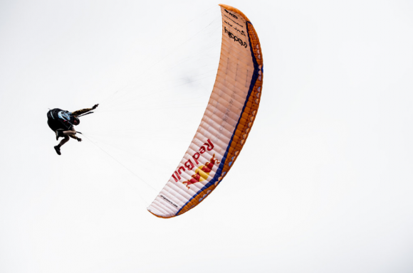 © Kolesky/Nikon/Red Bull Content Pool